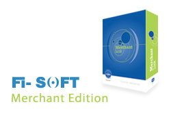 Fi-Soft Merchant Edition