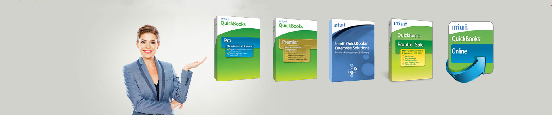 QuickBooks-experts